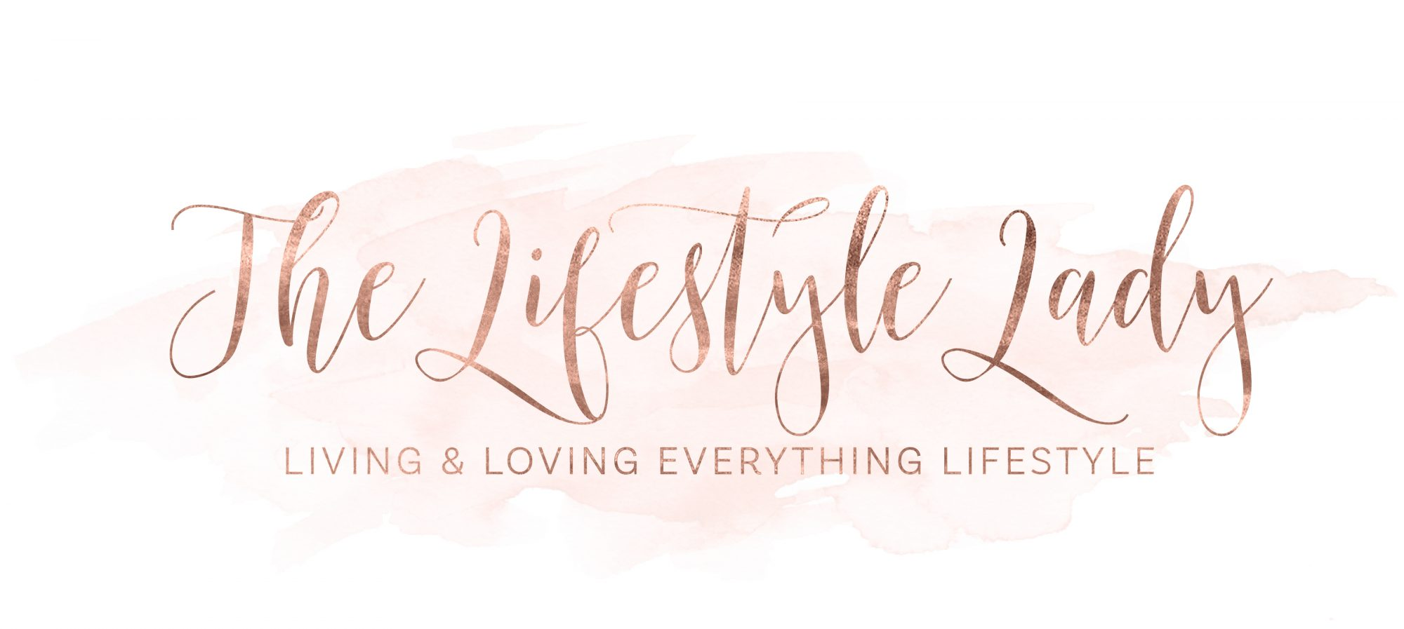 The Lifestyle Lady